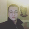 олександр, 24, г.Ужгород