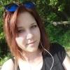 Олечка, 22, г.Саранск