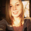 Кристина, 22, г.Кемерово