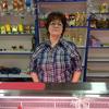 Лидия, 60, г.Набережные Челны