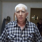 Александр 50 лет (Рак) Петропавловск