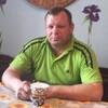 Владимир, 44, г.Глобино