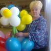 Светлана, 46, г.Панино
