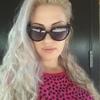 Julia, 31, г.Бишкек