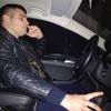 Иван, 29, г.Лоуни
