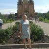 Татьяна, 43, г.Новокузнецк