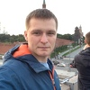 Василий, 27, г.Вешкайма