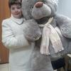 Лариса, 41, г.Иловля