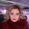 Юлічка Поплавська, 21, г.Стрый