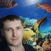 Митяй, 32, г.Зеленодольск