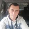 Сергей, 30, г.Дзержинск