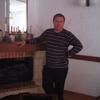 саша, 43, г.Ярославль