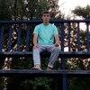 станислав, 22, г.Рубцовск