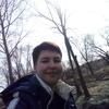 Валентина, 28, г.Хабаровск