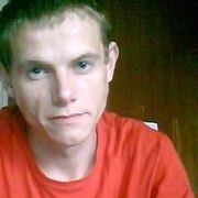 Антон, 34, г.Парголово