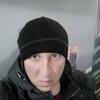 михаил, 37, г.Балашов