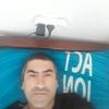 Вячеслав, 46, г.Хайфа