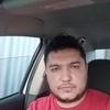 Азамат, 26, г.Ташкент