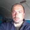 наим, 37, г.Волгоград