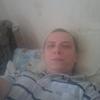 владимир, 41, г.Кудымкар