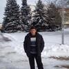 Александр, 41, г.Майкоп