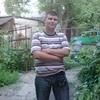 Саша Масленников, 27, Дніпро́