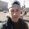ДИЛМУРОД, 21, г.Наманган