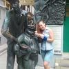 Анит, 31, г.Симферополь