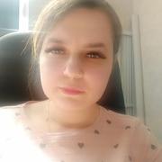 Анна 41 Иваново