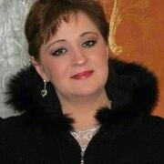 Ирина, 46, г.Выборг