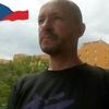 Peter, 20, г.Прага