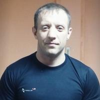 Дмитрий, 38 лет, Лев, Екатеринбург