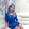 Катерина, 25, г.Новоржев