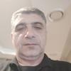 эрик, 44, г.Краснодар
