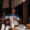 Алексей, 32, г.Губкин