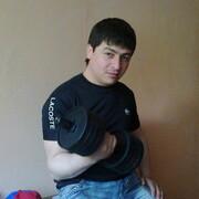 Беслан, 37, г.Арсеньев