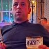 Максим Кошель, 32, г.Шостка