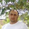 Buvaisar, 40, г.Грозный