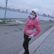Ильвина, 28, г.Янаул