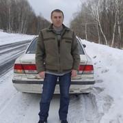 Владимир, 45, г.Дальнереченск