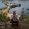 Денис, 40, г.Дзержинский