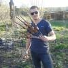 Алексей, 27, г.Кузнецк