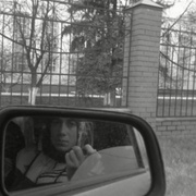 Ваня, 25, г.Волоконовка