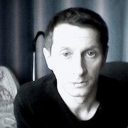 сергей 42 года (Козерог) Докшицы