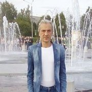 Валерий, 56, г.Череповец