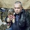 nikolay, 53, Teykovo