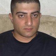 david, 41, г.Кутаиси