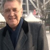 Владимир, 59, г.Луганск