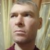 Владимир, 38, г.Мелитополь