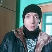 Дима 39 лет (Весы) Минск